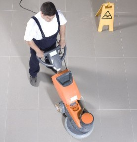 floor cleaning ny Mainkey