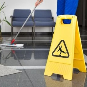 Mount Vernon NY Floor Cleaning Professionals